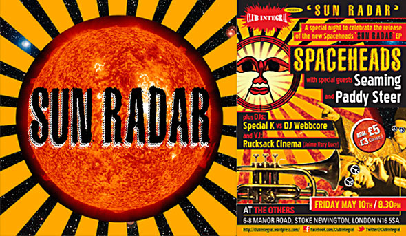 Sun-Radar-EP-Launch-gigs3