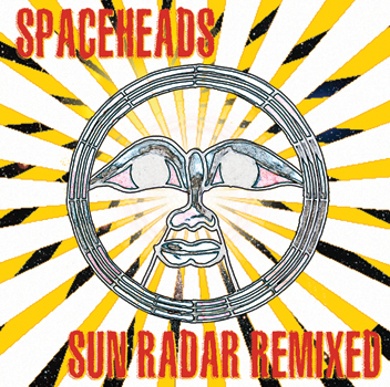 Sun-radar-remixed-front