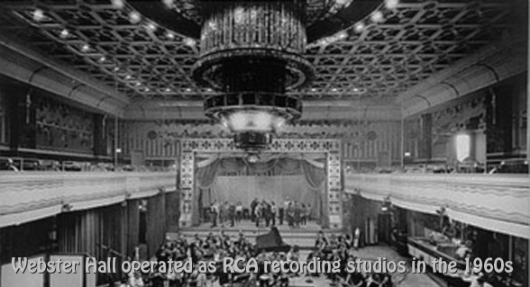 rca-recording-in-the-60s