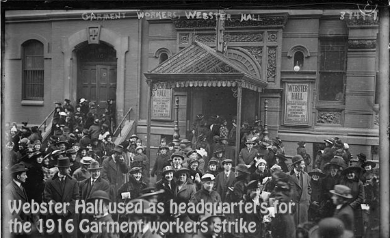 webster-hall-garment-workers-1916