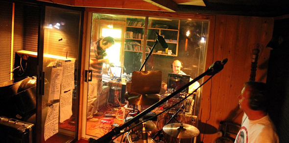 Spaceheads-In-Studio-1