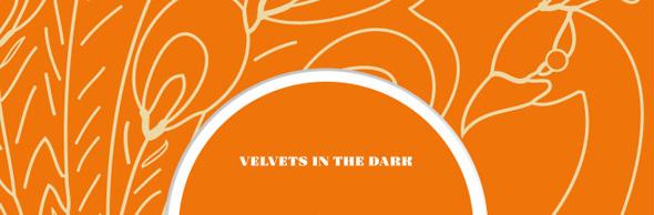 velvets-single-2